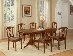 11 piece dining table set u2013 mitventures co