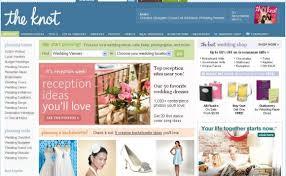 wedding planner websites best wedding planning high five