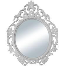 walmart canada bathroom mirrors home