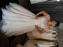 plus size blush wedding dresses how to shop for a wedding dress part 2 strut bridal salon