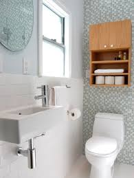 very small bathroom storage ideas modern home design