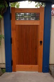 external doors home interiors and interior decorating on pinterest