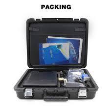 allscanner vxdiag vcx hd heavy duty truck diagnostic system fcar f3 g f3 w f3 d multi functional diagnostic tool for