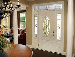 home design door locks colossal front doors entry dalco home remodeling