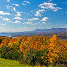 fall foliage york autumn leaves scenic drives