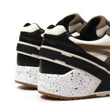 shop 100 authentic sneakers dropcents
