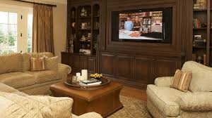 Home Decorating Ideas For Living Rooms by How To Decorate Your Living Room Interior Design Youtube