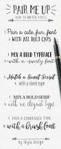 409 best calligraphy u0026 lettering images on pinterest brush