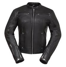 motorcycle outerwear women u0027s motorcycle jackets tested and reviewed baggers