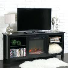 electric fireplace tv stand black friday 2014 sale big lots