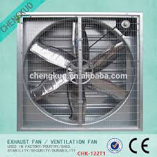 3 phase fan controller 3 phase fan 3 phase fan suppliers and manufacturers