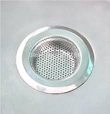 kitchen sink drain stopper kitchen sink drain stopper photo 2 of 5 kitchen stainless steel sink