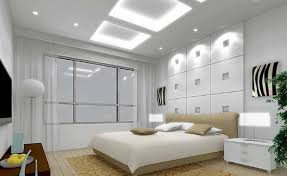 ceiling bedroom ceiling light fixtures sample best ideas