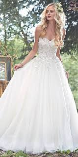 aline wedding dresses best 25 aline wedding gowns ideas on aline wedding