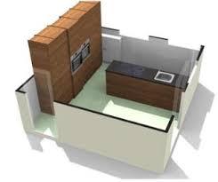 ixina cuisine 3d créez votre future cuisine en ligne avec ixina 3d ixina livios
