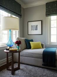 Stonington Gray Living Room 168 Best Paint Colors And Projects Images On Pinterest Paint