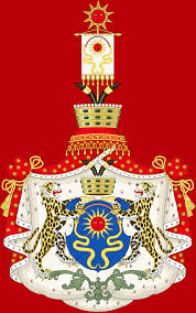 Russian Czar Flag Nationstates U2022 View Topic 1810 Age Of Imperialism Empires And