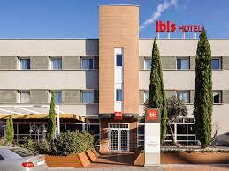 Los Patios Hotel Granada by Hotel In Granada Book Your Economic Ibis Hotel In Granada