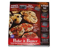 Toaster Oven Muffins Cheap Muffin Toaster Find Muffin Toaster Deals On Line At Alibaba Com
