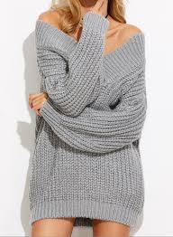 oversized chunky knit sweater grey the shoulder chunky knit oversized sweater lulludress