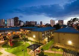 2 bedroom apartments for rent in honolulu honolulu hi apartments for rent 50 apartments rent com