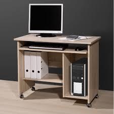 Charles Jacobs Computer Desk Computer Desks Wayfair Co Uk
