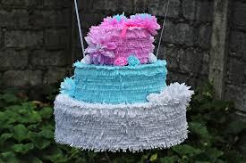 wedding cake pinata bali kids party weddings the best children s in bali