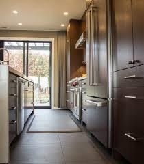 plan de travail cuisine sur mesure pas cher cuisine sur mesure pas cher magasin de meubles de cuisine cbel