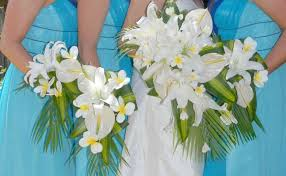 wedding flowers brisbane wedding bouquets gorgeous designs by floral accents