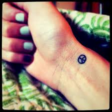 50 awesome small tattoos pictures how to tattoo tattoos