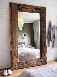 cabin fever modern cabin decor furnishmyway