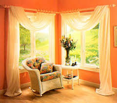 beautiful design interior home decor ideas house designs white