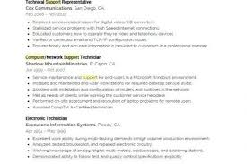 network security resume sample personnel security specialist resume examples security specialist