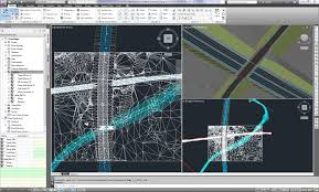 revit 2013 to autocad civil3d autodesk revit structure