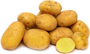 butterball applications german butterball potatoes information recipes and facts