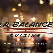 la balance cuisine la balance cuisine closed 147 photos 83 reviews