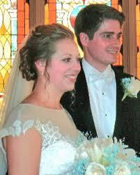 launius encinas wedding milestones mywebtimes com