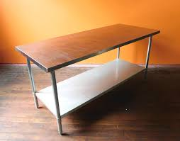 Used Stainless Steel Tables by Tommy U0027s Restaurant Equipment Weissport Pa 60