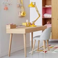 le de bureau fille bureau enfant des modèles design pour une rentrée réussie room