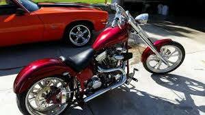 american motorcycles for sale in nevada
