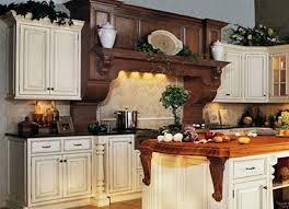 Kitchen Cabinet Furniture Kitchen Decorative Custom Kitchen Cabinets Furniture Inspiration
