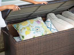 outdoor cushions u0026 pillows patio furniture cushions long island ny