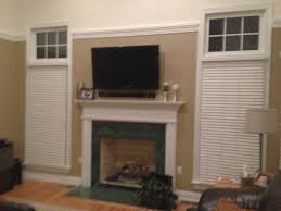home theater installation charlotte nc concealing your devices squirrel squad