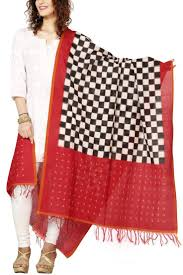 best cotton 78 best ikat images on pinterest indian attire cotton saree and