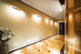 Wohnzimmer Einrichten Licht Licht