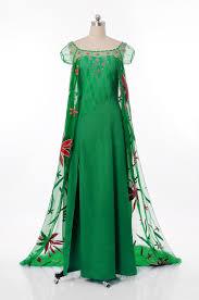 cheap elsa costume for women find elsa costume for women deals on