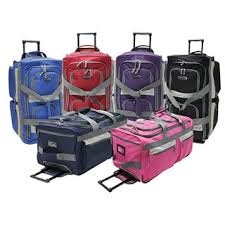 best black friday luggage deals 2016 luggage shop the best deals for oct 2017 overstock com