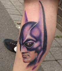 what to consider when getting a tattoo dark design graphics