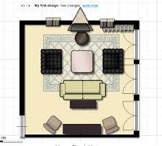 living room floor planner view post large living room floor plan issues