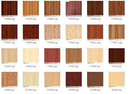ceramic texture wood parquet flooring tile 600x600mmparquet